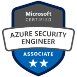 chirag nayyar azure security az 500